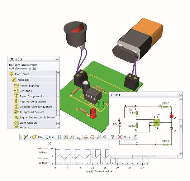 Yenka 3d pcb design.jpg