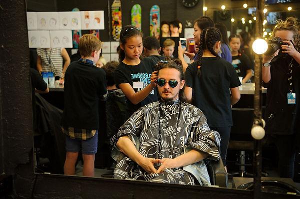 Haircuts_by_Children_CR_Sarah_Walker_62-