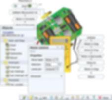 Yenka 3d pcb design3.jpg
