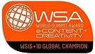 wsa award in e-content creativity.png