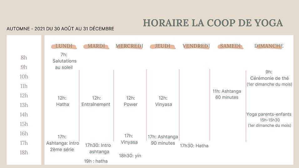 Copie de horaire automne 2021 la coop(3).png