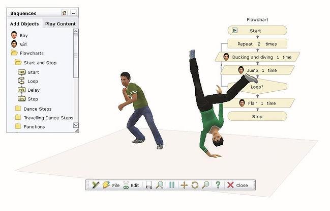 Yenka programming.jpg