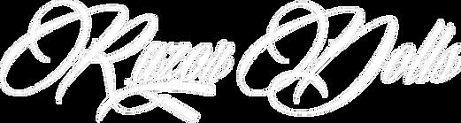 RD_Landscape_Logo-1.png