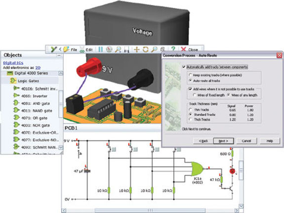 Yenka 3d pcb design1.jpg