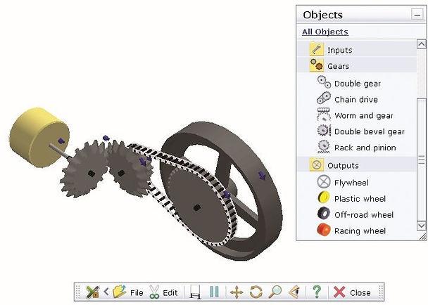 Yenka gears programming.jpg
