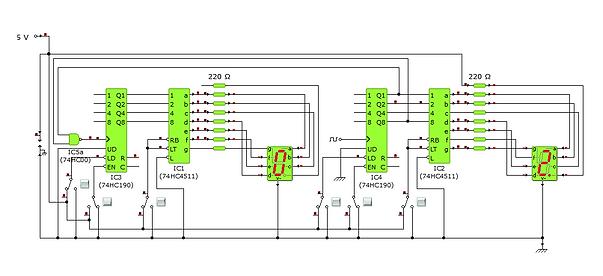 yenka technology electronic circuit.png