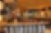 Links Taproom | Restaurant and Tavern Design | Adaptive Reuse | Chicago