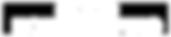 341-3411581_good-housekeeping-logo-paral