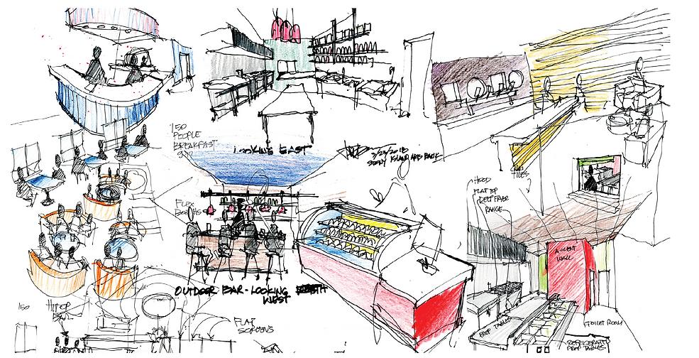berman-design-concept-sketch.png