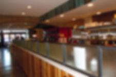 Pizza_House-1024x683-3-1024x683.jpg