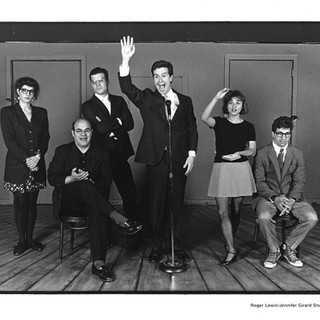 How Chicago Shaped Stephen Colbert Chicago Reader Add: Richard taught and directed Colbert at Second City