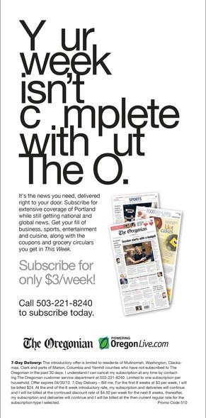 oregonian-subscription-ad.jpg