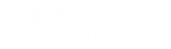 berman-design-logo-horz-white.png