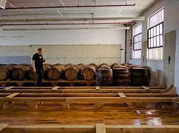 Chicago Brewery Design | Architecture | Adaptive Reuse