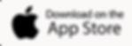 app-store-logo_2x.png