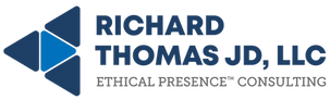 richard-thomas-logo.png