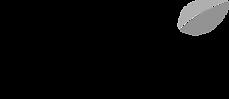 alphalio-logo_edited.png