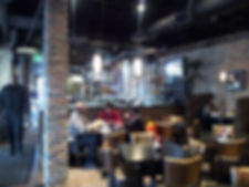 ChicagosHomeOfChickenWaffle-back-bar.jpg