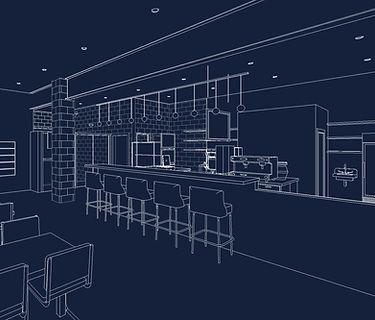 berman-design_on-the-boards_studio-62_ca