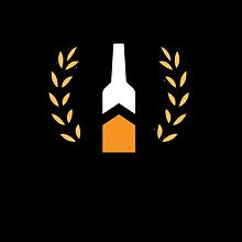 bottlehouse-logo-03.png