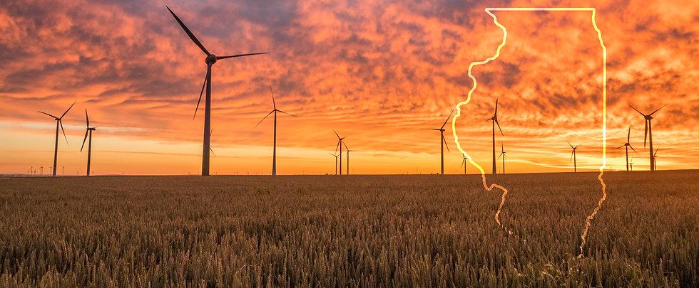 Wind farm IL overlay final.jpeg
