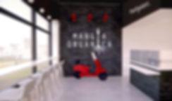 MO_Scene 6.jpg
