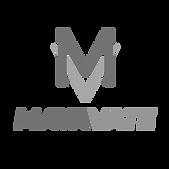 mayavate-logo-stacked_edited_edited.png