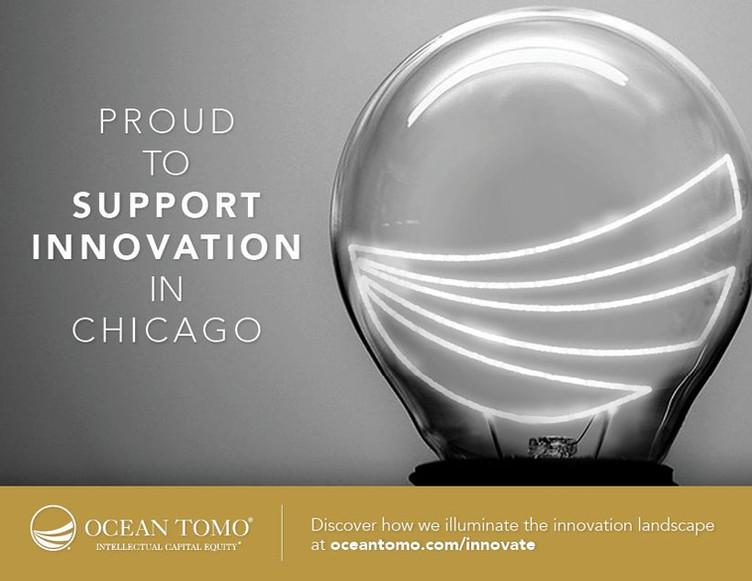 ot-innovation-fund-ad.jpg