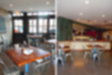 Pizza_House-1024x683-2-1024x683 (1).png