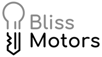 bliss-motors-logo_4c_edited.png