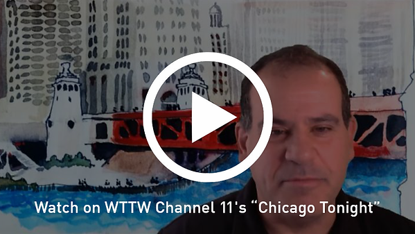 berman-sketching_wttw-video-link.png