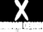 berman-design-logo-stacked-white.png