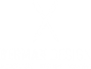 Berman Design | Architecture | Interiors | Branding