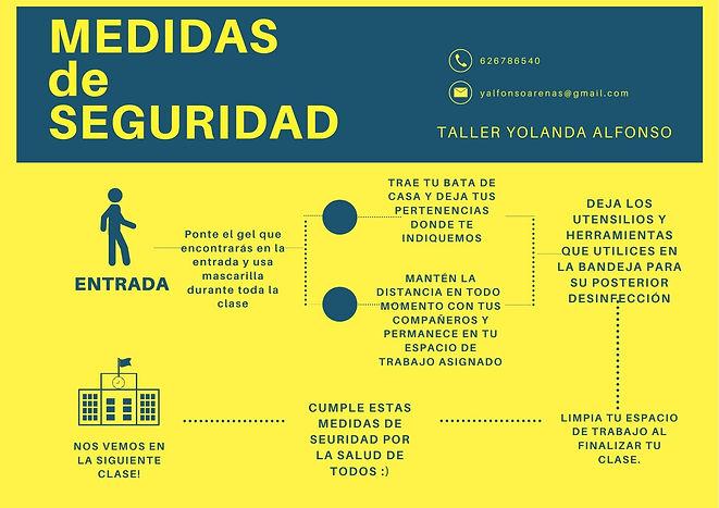 Seguridad_Taller Yolanda Alfonso (1).jpg