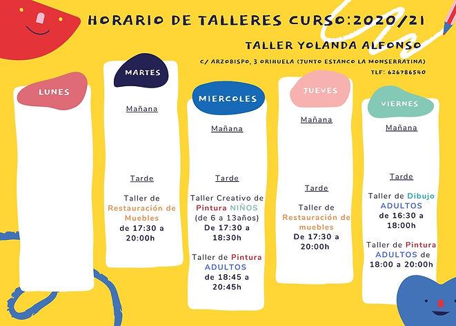 Horario_Taller Yolanda Alfonso.jpg