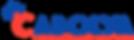 Version Horizontale Logo Transparent (1)