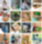 catalogue-enjoy4_edited.jpg