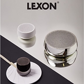 lexon.png