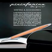 catalogue-G.png
