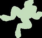 Figura 3b.tif