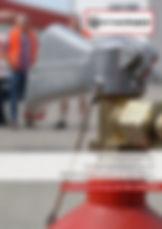 RETTUNGSPLAN.EU - Brandschutzordnung Teil A/B/C