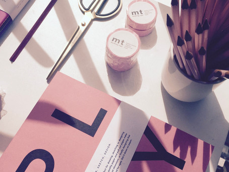 PLAYTYPE: A Copenhagen Concept Store