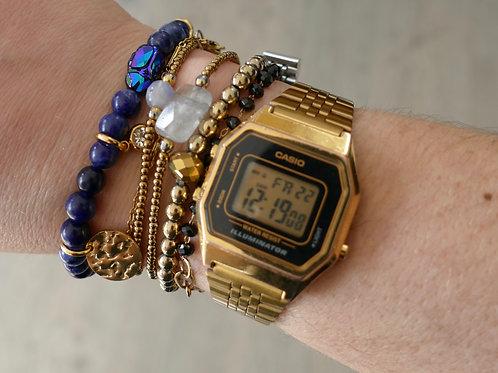 Bracelet // AMAL