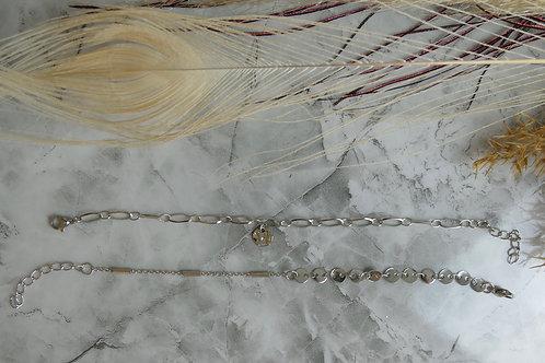 Bracelet // LEO