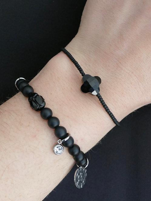 Bracelet // AKILA
