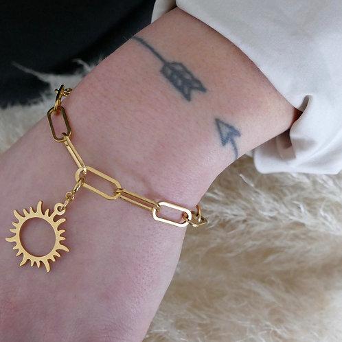 Bracelet // MANUEL