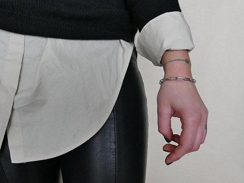 Bracelet - NONA - A personnaliser