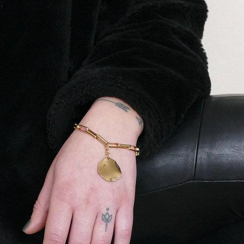 Bracelet // ANNETTE