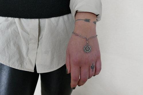 Bracelet // MIRAGE