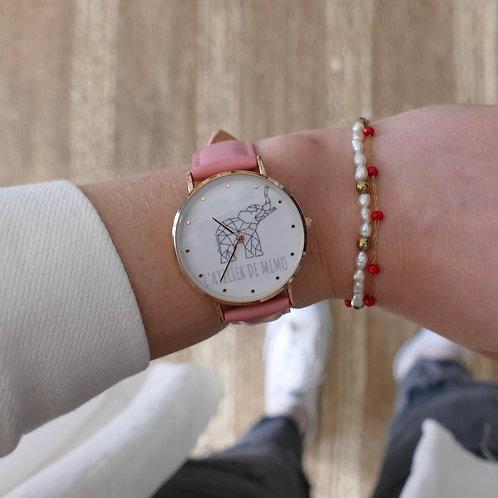 Bracelet // MANNAE